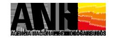 Agencia_Nacional_de_Hidrocarburos