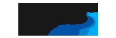 logo-gems